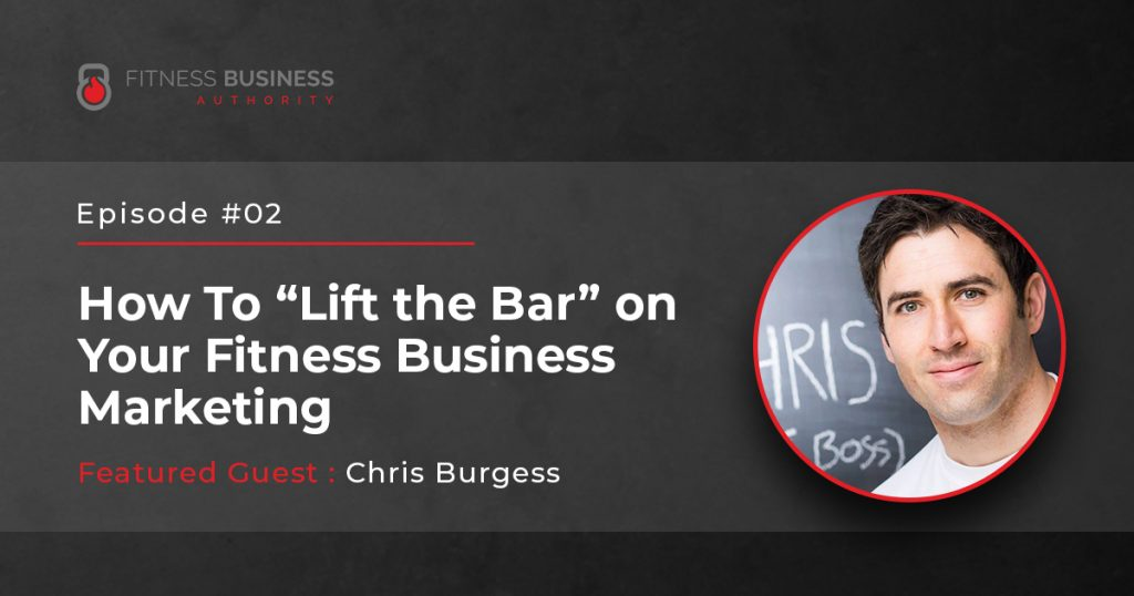 FBA Podcast - Chris Burgess -02