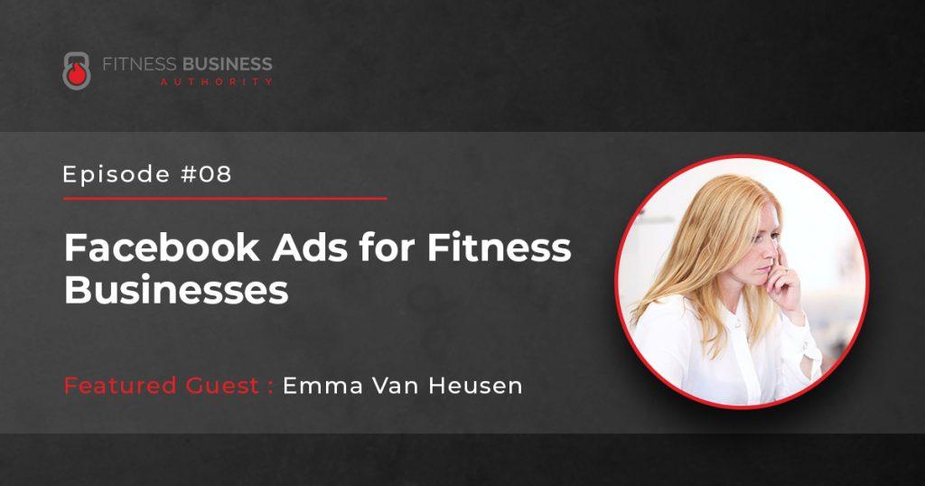 FBA Podcast - Emma Van Heusen -08