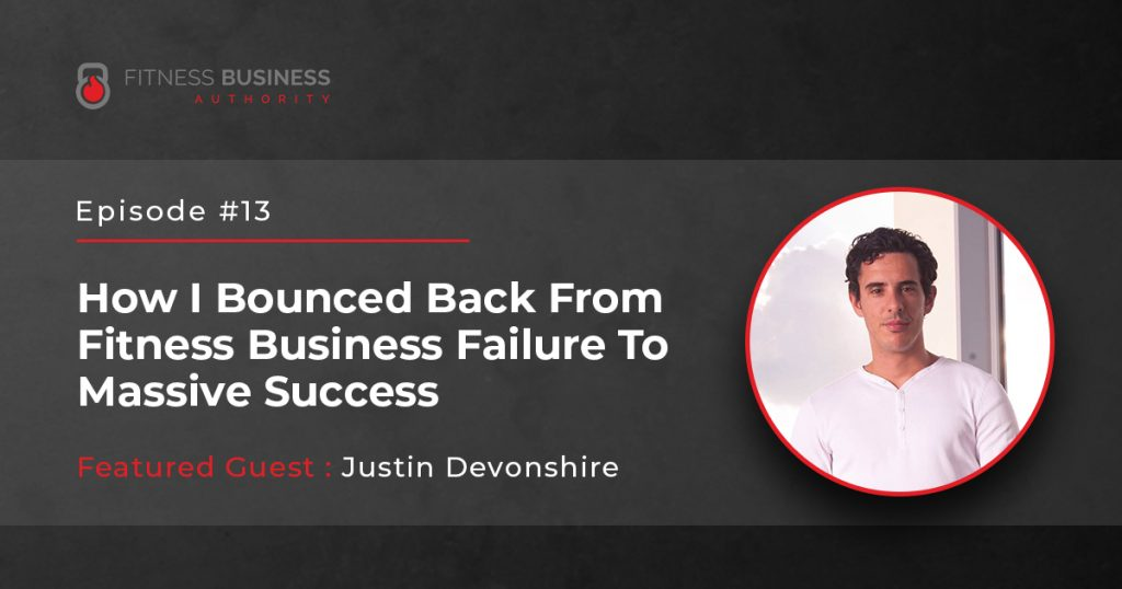 FBA Podcast - Justin Devonshire -13