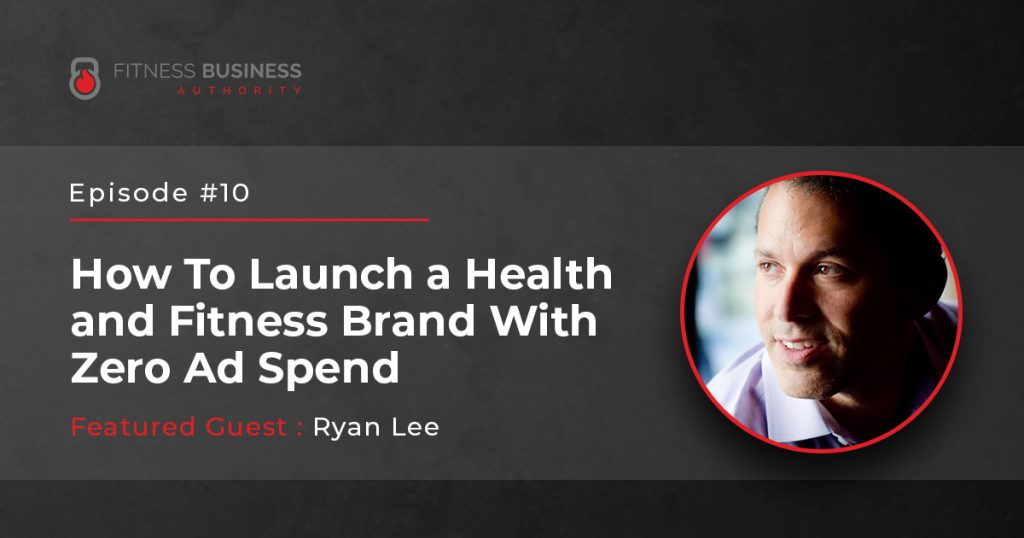 FBA Podcast - Ryan Lee -10