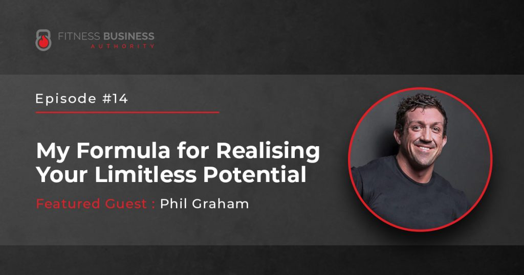 FBA Podcast - Phil Graham -14