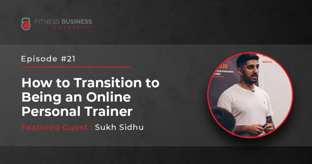 FBA Podcast - Sukh Sidhu -21