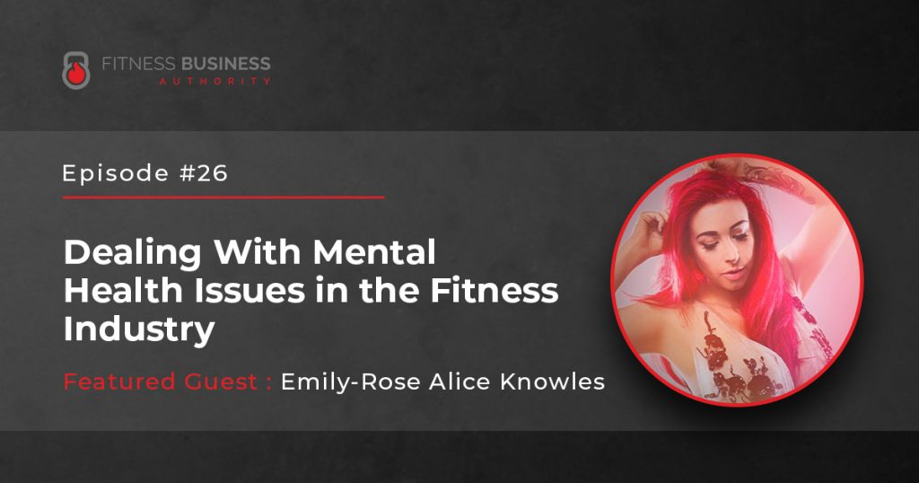 FBA Podcast - Emily-Rose Alice Knowles -26