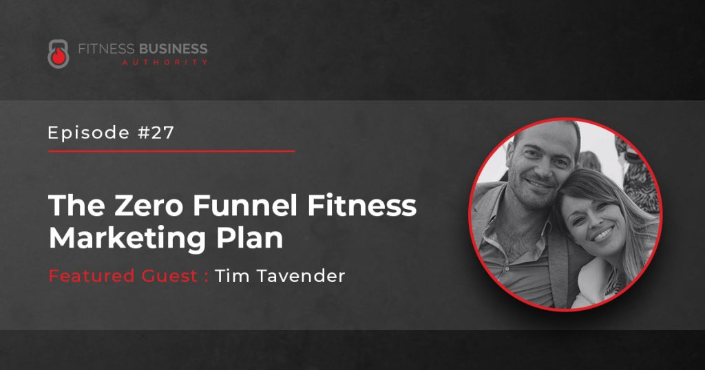 FBA Podcast - Tim Tavender -27