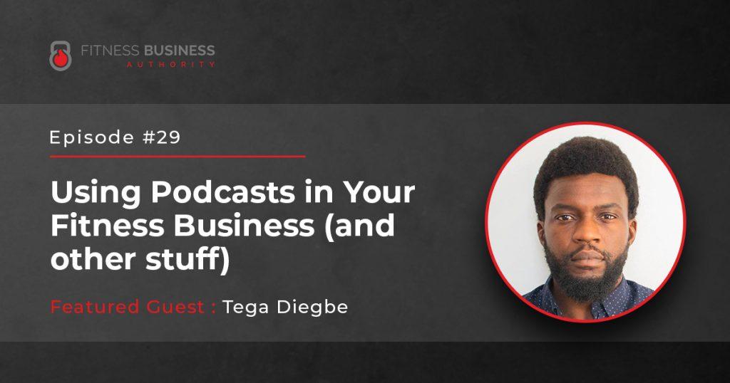 FBA Podcast - Tega Diegbe -29