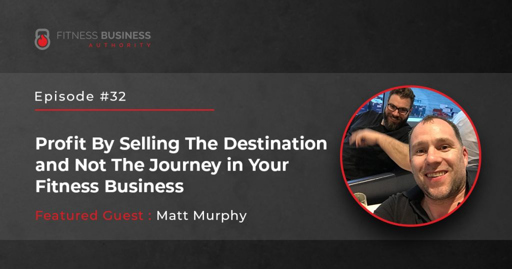 FBA Podcast - Matt Murphy -32