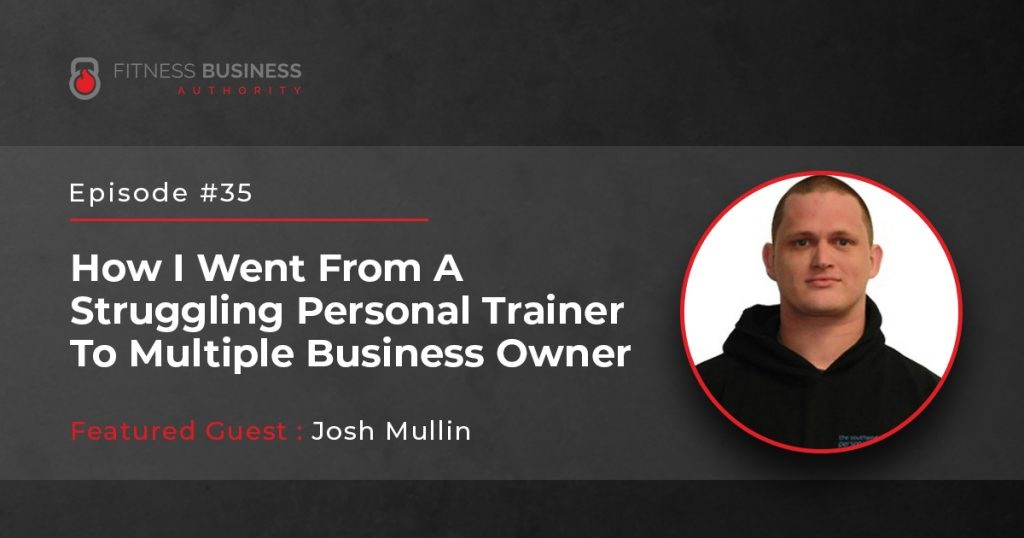 FBA Podcast - Josh Mullin -35