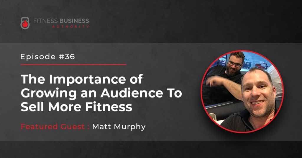 FBA Podcast - Matt Murphy -36