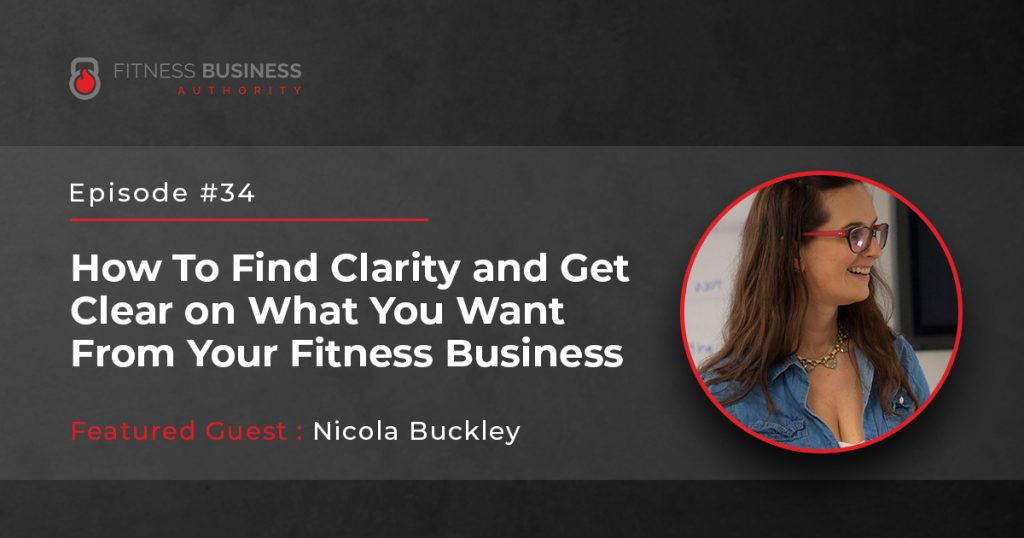 FBA Podcast - Nicola Buckley -34