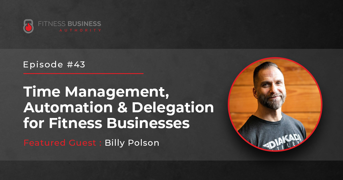 FBA Podcast - Bill Polson -43