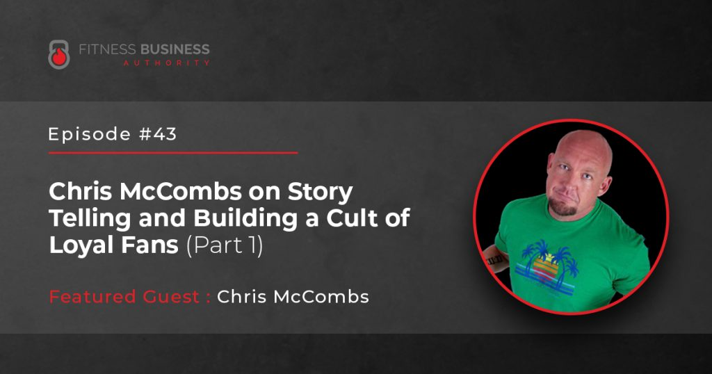 FBA Podcast - Chris McCombs -43
