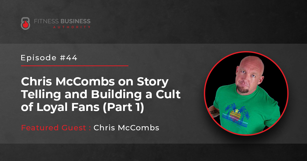FBA Podcast - Chris McCombs -44