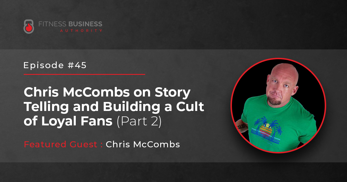 FBA Podcast - Chris McCombs -45