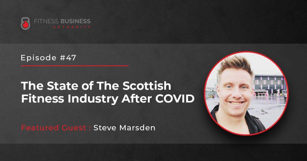 FBA Podcast - Steve Marsden -47