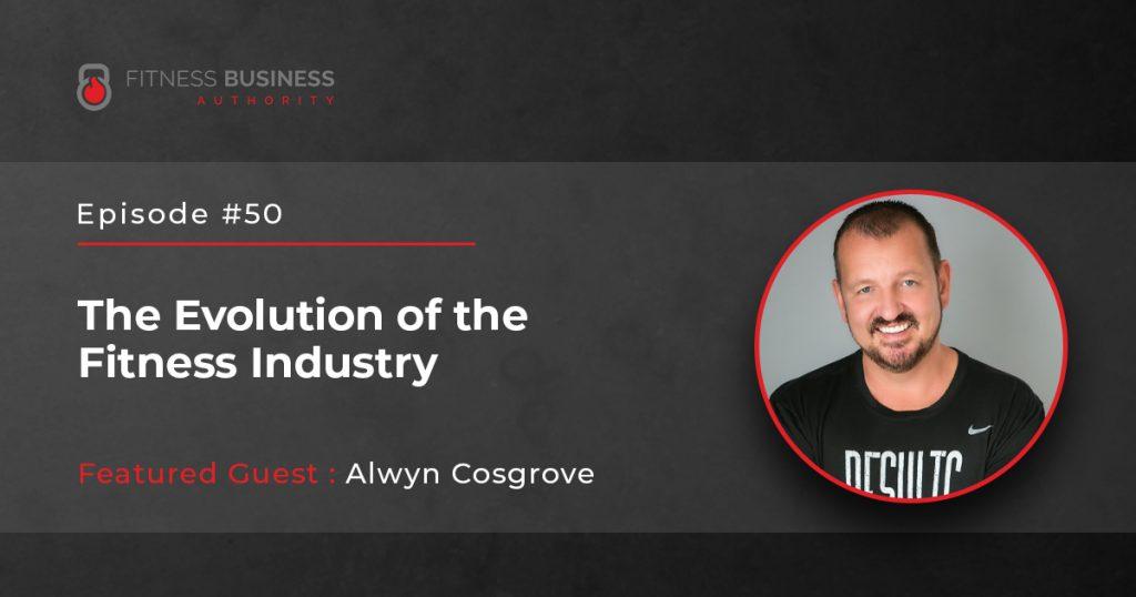 FBA Podcast - Alwyn Cosgrove -50