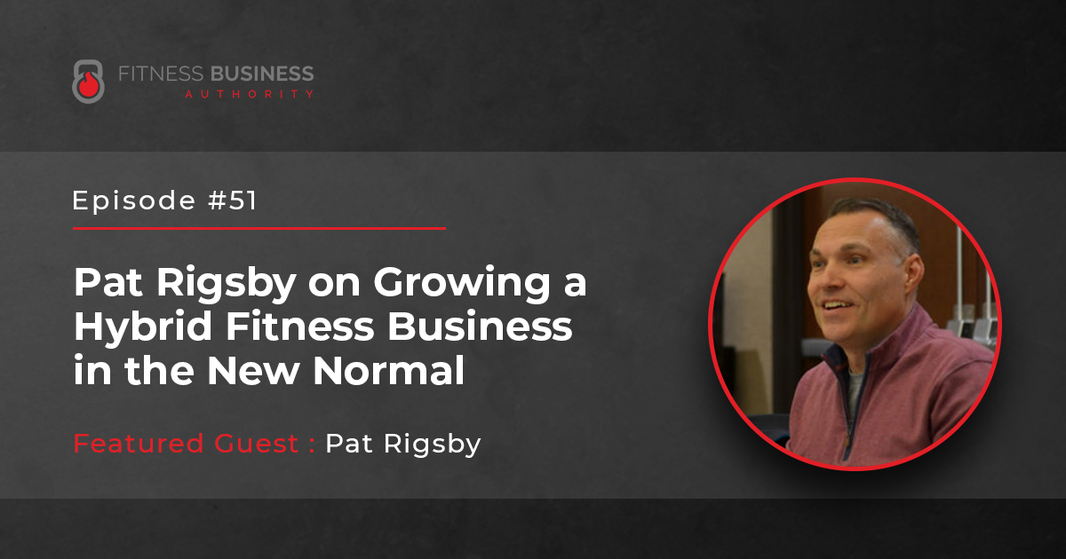 FBA Podcast - Pat Rigsby -51