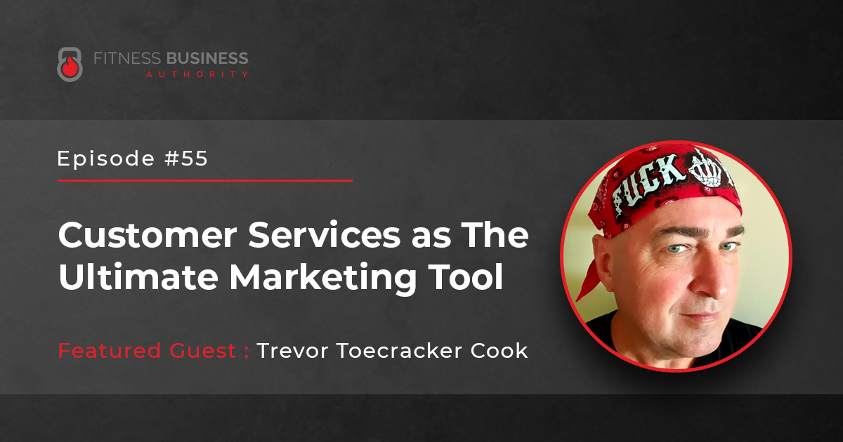 FBA Podcast - Trevor Toecracker -55
